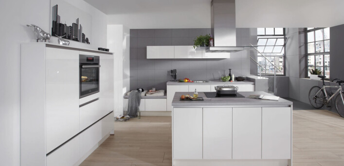 k chen b der sperber k chenstudio in hamburg bramfeld nobilia k chen. Black Bedroom Furniture Sets. Home Design Ideas